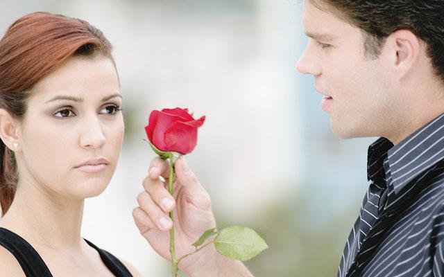 como reconquistar o ex namorado passo 3
